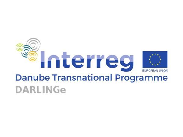 Interreg Danube