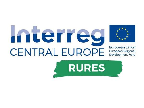 Interreg Rures